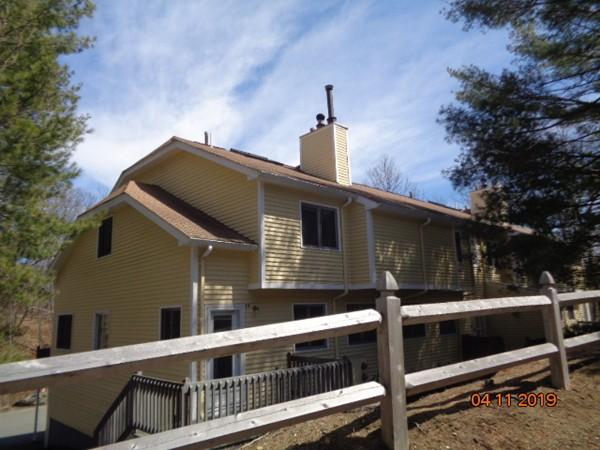 18 Orient Way, Salem, MA, 01970 Real Estate For Sale