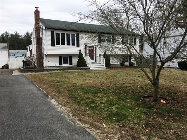 23 Alder Rd, Holbrook, MA, 02343, Norfolk Home For Sale