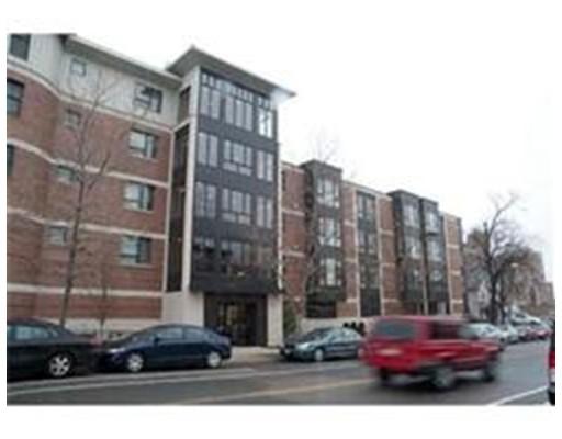 533 Cambridge Boston MA 02134