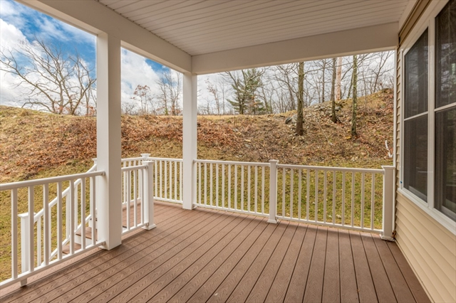 100 Baldwin Avenue, Woburn, MA, 01801, Middlesex Home For Sale
