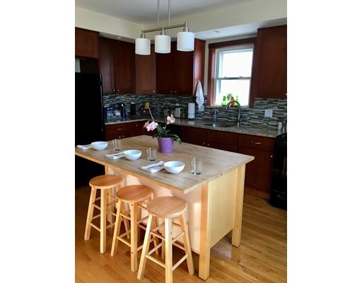 743 Bennington Street Boston MA 02128