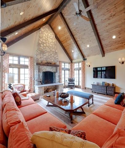 47 Wilsondale Street, Dover, MA, 02030, Norfolk Home For Sale