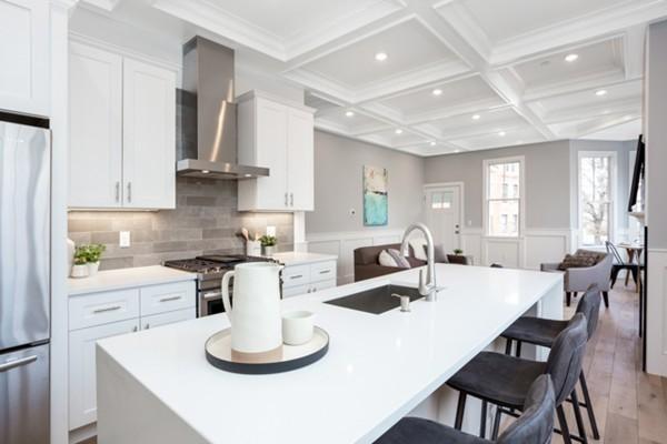 613 E 6th, Boston, MA, 02127 Real Estate For Sale