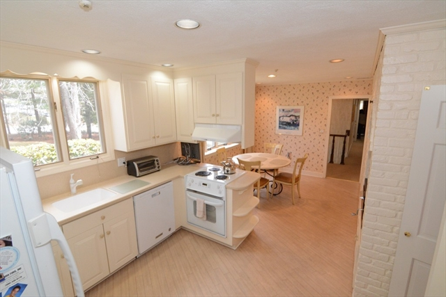 1 Evans, Lynnfield, MA, 01940, Essex Home For Sale