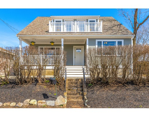 50 Pawsey Street Quincy MA 02169