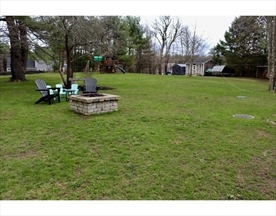 Property for sale at 782 Washington St, East Bridgewater,  Massachusetts 02333