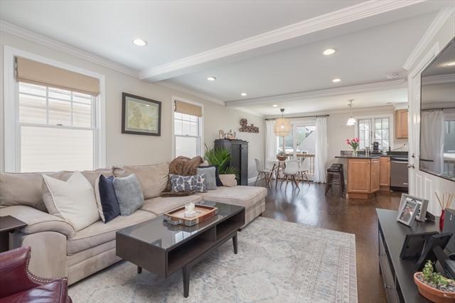 297 Silver St, Boston, MA, 02127 Real Estate For Sale