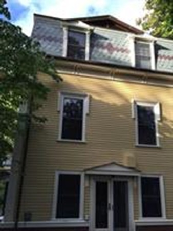 17 Atherton, Brookline, MA, 02446 Real Estate For Rent