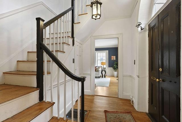 5 Carpenter Street, Salem MA Real Estate Listing | 72483068