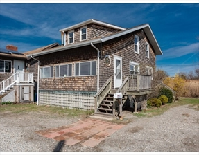 43 Terne Rd, Quincy, MA 02169