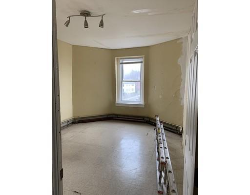 136 Warren Street Boston MA 02119