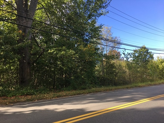 0 Leyden Rd, Greenfield, MA<br>$39,900.00<br>1.13 Acres, Bedrooms