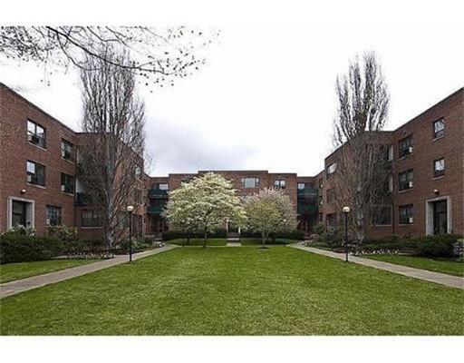 51 Harvard Avenue Brookline MA 02446