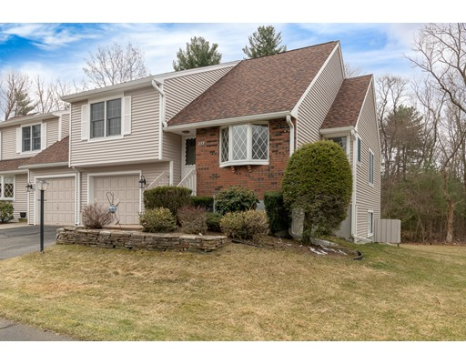 333 The Meadows Enfield CT 06082