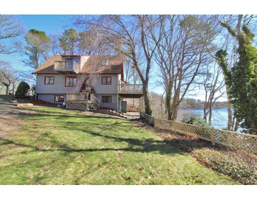 398 Long Pond Drive Yarmouth MA 02664