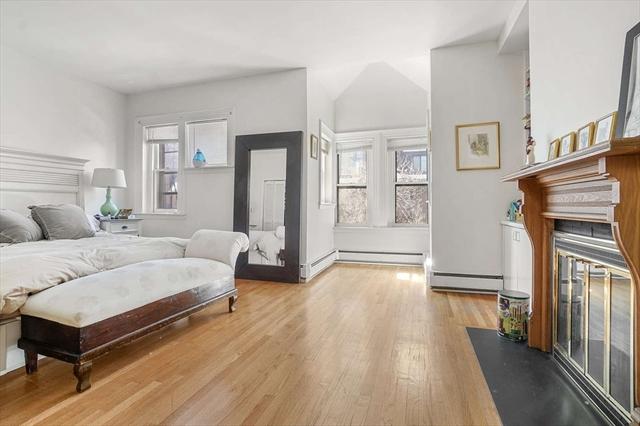 110 Saint Botolph St, Boston, MA, 02115 Real Estate For Sale