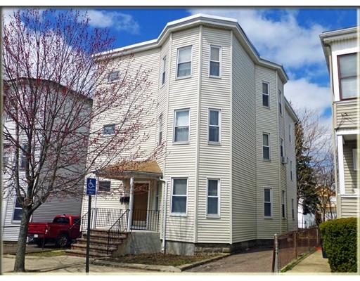 77 Pearl Street Everett MA 02149