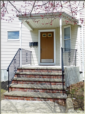 77 Pearl St., Everett, MA, 02149, Middlesex Home For Sale