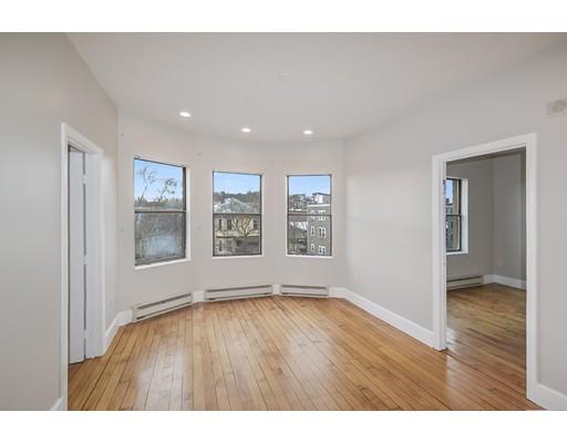 2 Centre Street Terrace Boston MA 02119