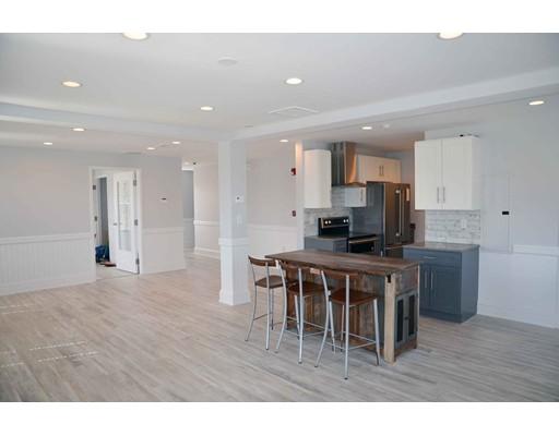38 Washington Street Newburyport MA 01950