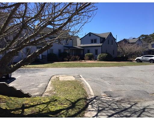 197 Stony Hill Road #F, Chatham, MA 02633