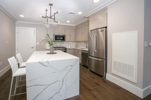 214 Market, Boston, MA, 02135, Suffolk Home For Sale