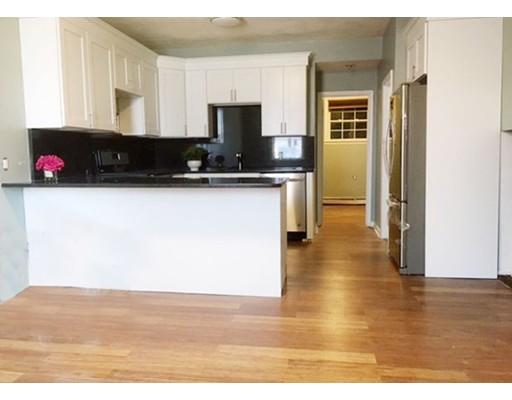 154 Sumner Street Boston MA 02128