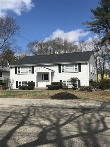 496 UNION STREET, Weymouth, MA, 02190, Norfolk Home For Sale