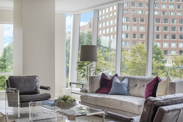 110 Broad Street, Boston, MA, 02110 Real Estate For Sale