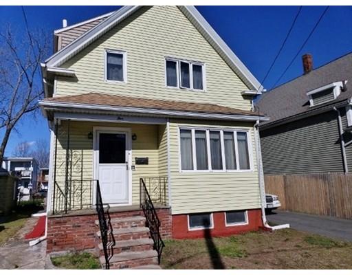 5 River Street Pl, Lynn, MA 01905