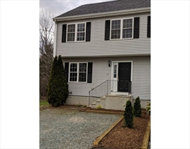 Property for sale at 55 King St - Unit: 55, Mansfield,  Massachusetts 02048