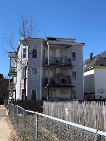 115 alder, Lawrence, MA, 01841,  Home For Sale
