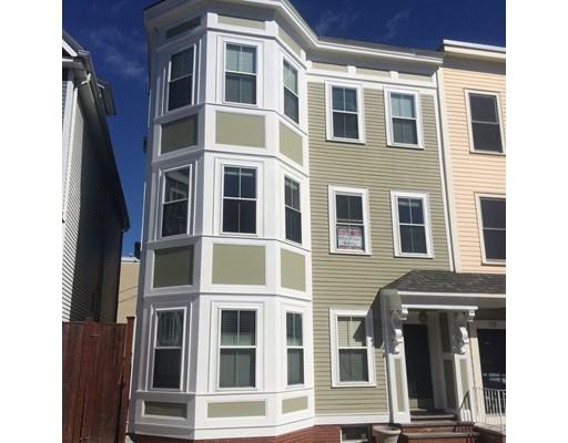 756 East THIRD Boston MA 02127