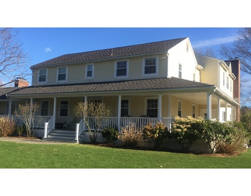 15 Clearview Drive Natick MA 01760