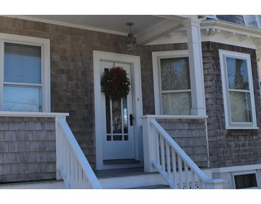31 Bridge Street Dartmouth MA 02748