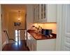 21 Beaver Place PH Boston MA 02108   MLS 72483751