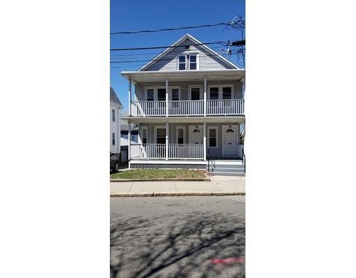 192 North Street Somerville MA 02144