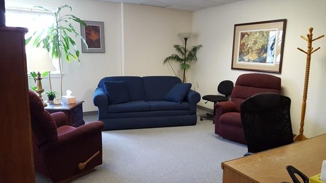 23-25 Bay State Court Brewster MA 02631