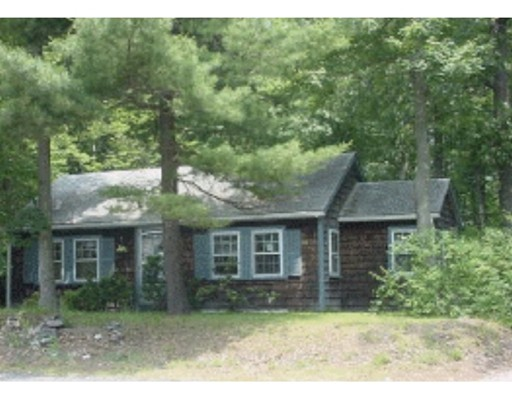 387 Old Colony Road Norton MA 02766