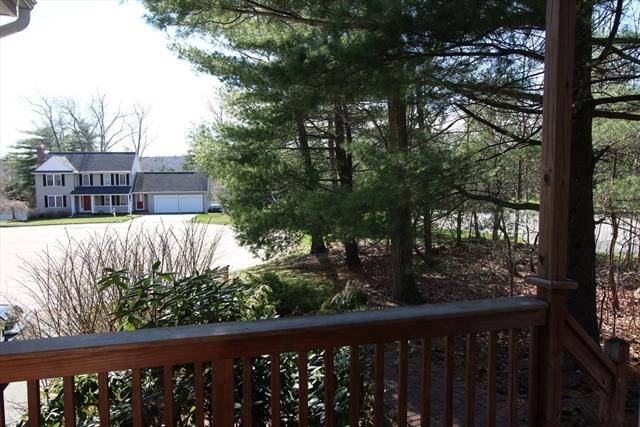 131-133 Pleasant Street, Plainville, MA, 02762, Norfolk Home For Sale