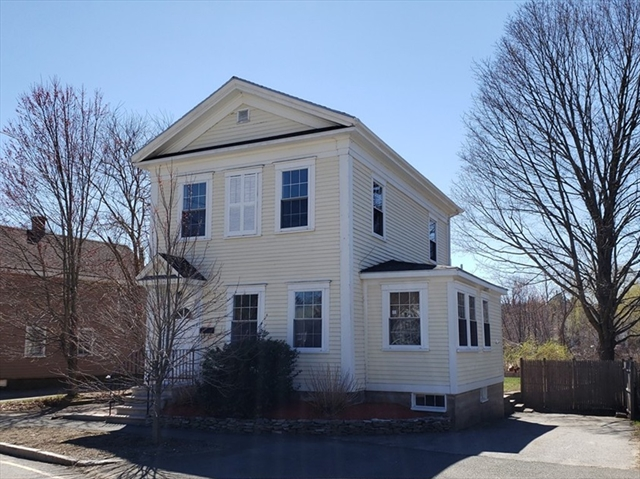 1 Union St, Georgetown, MA, 01833, Essex Home For Sale