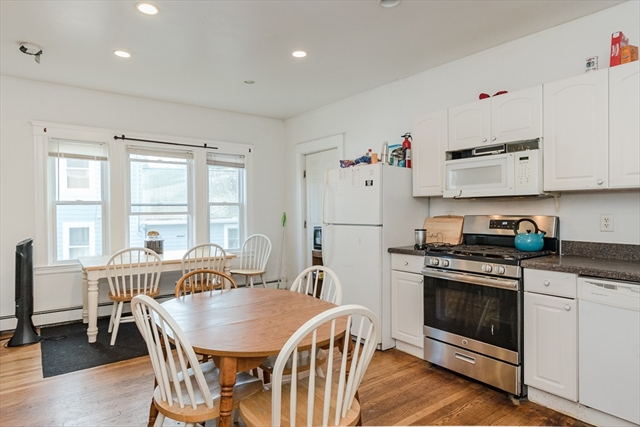 62 Algonquin Rd, Newton, MA, 02467, Chestnut Hill Home For Sale