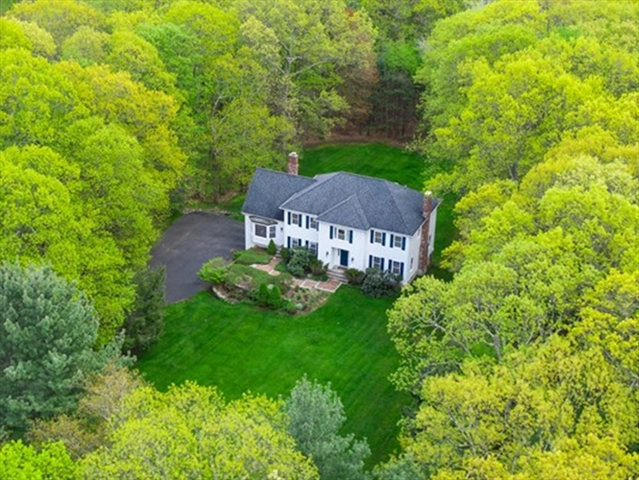 63 Pope Road, Acton, MA, 01720, Middlesex Home For Sale