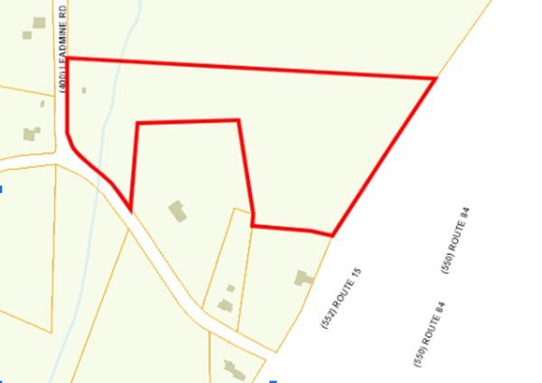 551 Leadmine Road Sturbridge MA 01566