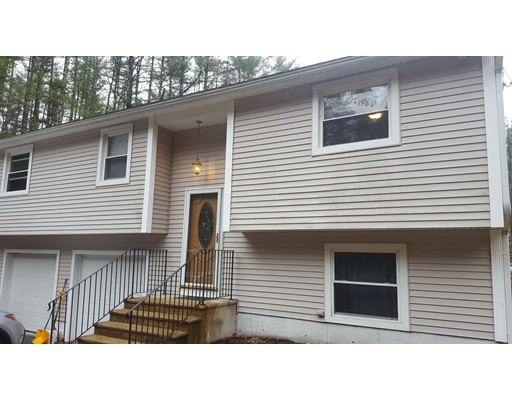 44 Old Battery Road, Townsend, MA 01474