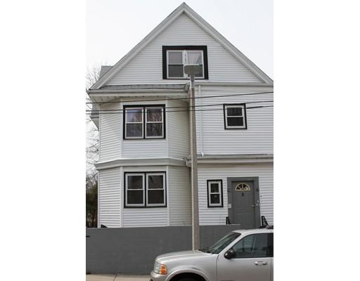 77-79 Willowwood Street Boston MA 02124