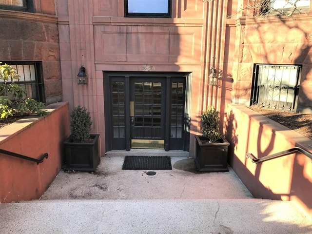 Boston MA Real Estate   Boston Homes for Sale - Longwood ...