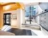 70 Lincoln St L413 Boston MA 02111 | MLS 72483977