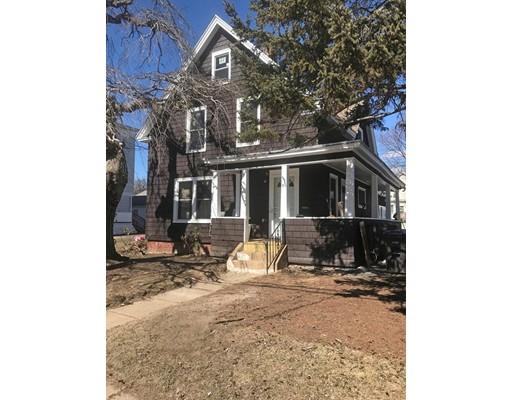 313 Parker Street Gardner MA 01440