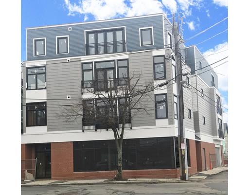 44 Medford Street Somerville MA 02143